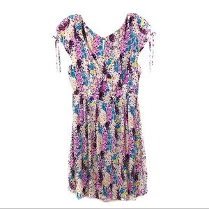 Free people dress summer spring